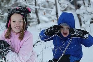 Baby Erstausstattung Checkliste Winter : wie anziehen die ausr stungs checkliste f r babys und kinder im schnee seite 2 ~ Orissabook.com Haus und Dekorationen