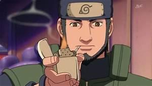 Naruto Shippuden Season 4 | iBlos3om