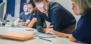 Junior Online Marketing Manager : junior performance online marketing manager m w ~ Eleganceandgraceweddings.com Haus und Dekorationen