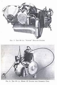 Harley Motorcycle Engine Parts Diagram