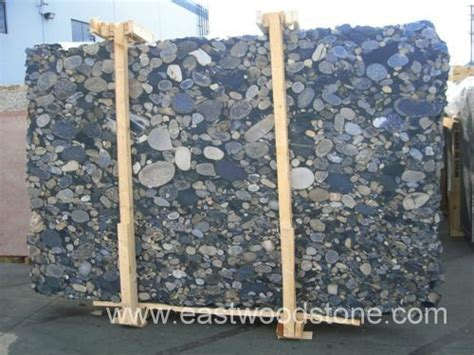 blue bahia granite buy blue galaxy granite
