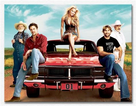 dukes  hazzard movies goodguymoviescom