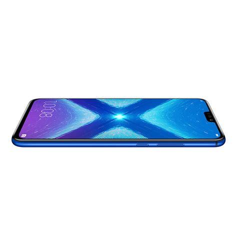 Huawei Honor 6x 4 64gb buy honor 8x dual sim 128gb 4gb ram 4g lte price in