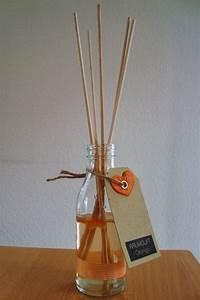 Raumspray Selber Machen : die besten 17 ideen zu destilliertes wasser auf pinterest destilliertes wasser selber machen ~ Markanthonyermac.com Haus und Dekorationen