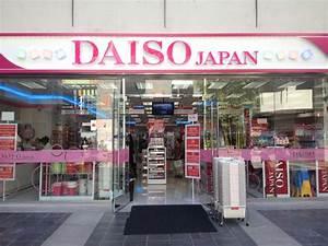 Daiso Japan - Koreatown LA Directory