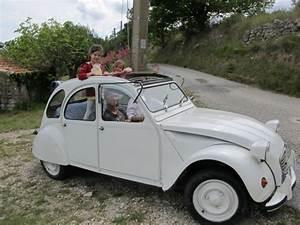 Citroen Villeparisis : used citroen 2cv cars france ~ Gottalentnigeria.com Avis de Voitures