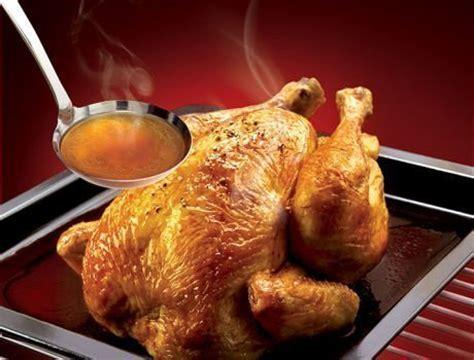 comment cuisiner un coq maître coq le volailler poulet dinde pintade à cuisiner