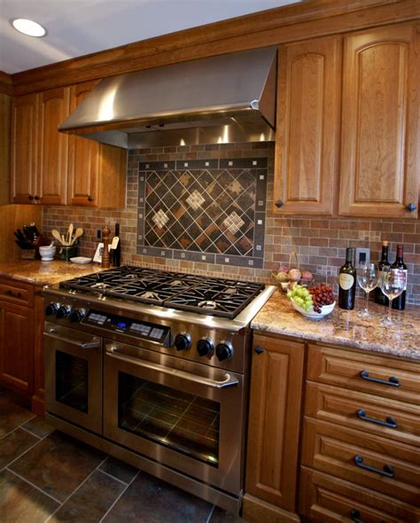 how much does a kitchen makeover cost how much does a nj kitchen remodeling cost 9269
