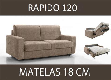 canap relax 2 places tissu canape lit 120 cm largeur maison design wiblia com