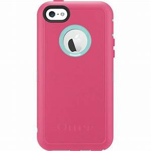OtterBox Defender Series Case with Holster Clip for iPhone ...