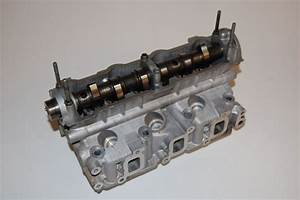 Solved  Need A 1993 Geo Metro Engine Parts Breakdown