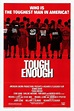 Tough Enough movie posters at movie poster warehouse ...