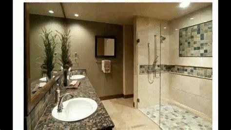 bathroom remodeling ideas youtube