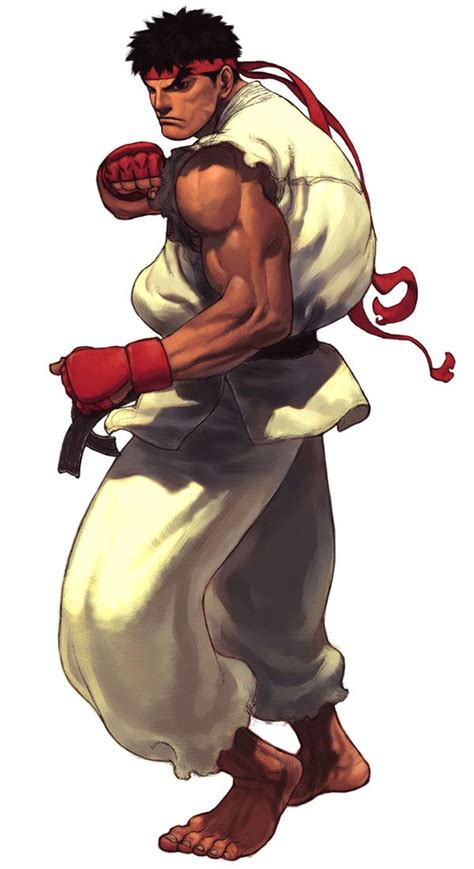 260 Best Images About Street Fighter On Pinterest