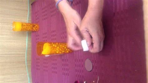 fabriquer une bougie maison astuce d 233 co fabriquer une bougie soi m 234 me