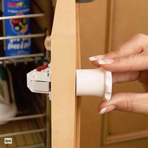 Kindersicherung Schrank Magnet : schranksicherung kindersicherung schrank magnetschloss schrankschloss set magnet ebay ~ Orissabook.com Haus und Dekorationen