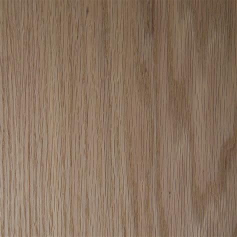 plain sliced red oak veneer wood veneer direct