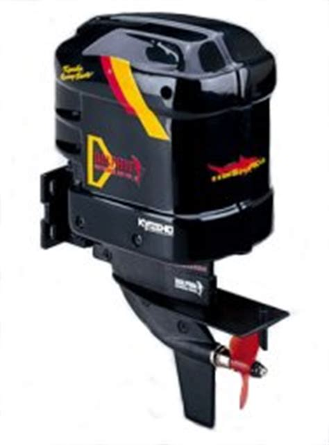 Boat Motor Repair In Hattiesburg Ms by Used Pontoon Boats Columbus Ohio Rc Outboard Motors For