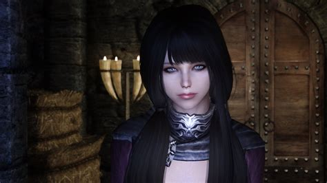 [solved] kailu preset follower request and find skyrim adult and sex mods loverslab