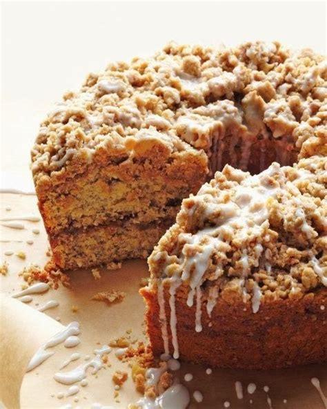cinnamon streusel coffee cake boy meets bowl