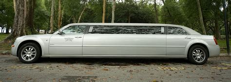 Find Limousine Service by How To Find The Best Limousine Service In Singapore