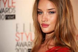 Best Hair Colors for Blue Eyes: How to Choose - Hair ...