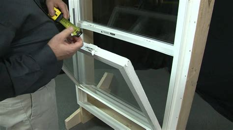 measure   replacement glass youtube