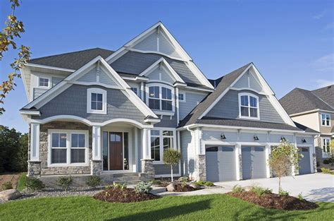 images  house plans  pinterest  floor house plans  french country house