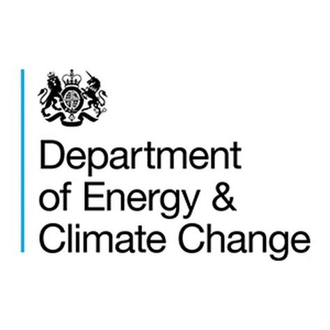bureau of change energy and climate community is nearing the end