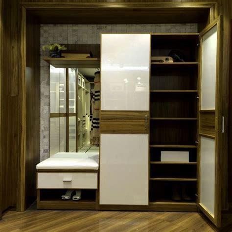 almirah wooden design home design ideashome design ideas