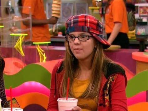 ¡Así luce ahora Mandy Valdez La fan #1 de iCarly PlayBuzz