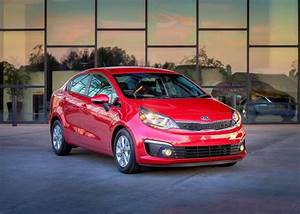 2015 kia rio mpg Car Suggest