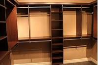 diy walk in closet Decor Tips Awesome Closet Organizing Ideas By Iheart With ...