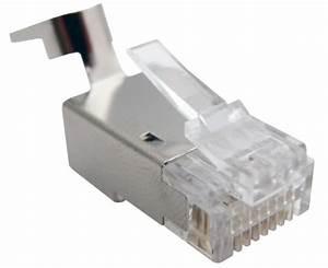 Cable Rj45 Cat 7 : demystifying ethernet types cat5e cat 6 and cat7 ~ Melissatoandfro.com Idées de Décoration