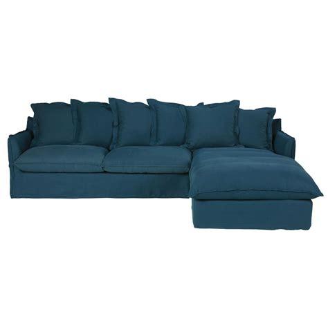 canapé d angle bleu canape d angle bleu meilleures images d 39 inspiration pour