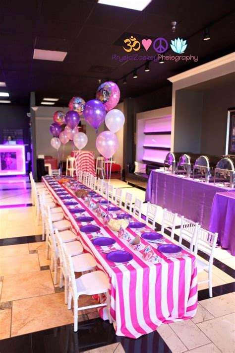 kiddie chiavari chair chairs and seating rentals south