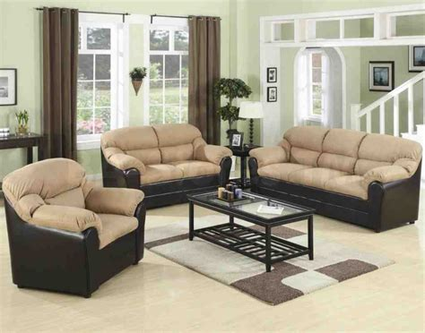 Outdoor Furniture Sets Under 300 by Living Room Cheap Living Room Sets Cheap Couches For Sale