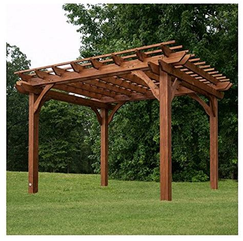 pergolastore pergola store usa the finest pergolas on sale patio pergolas pergola