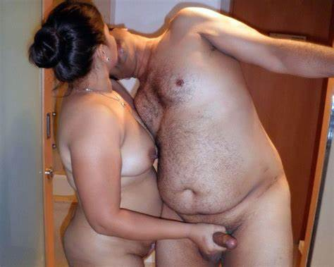 Totally Night Loves With Desi Woman