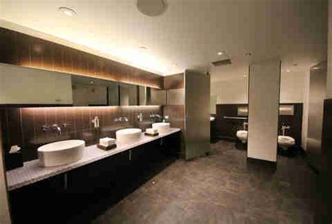 diy mid century modern best restrooms downtown chicago hotels thrillist