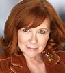 Patricia French - 1 Character Image | Behind The Voice Actors