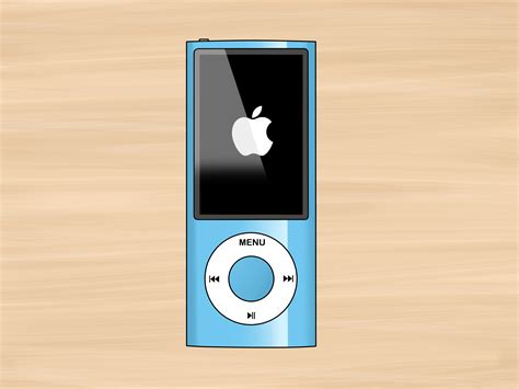 ipod nano generationen 3 ways to reset an ipod nano wikihow