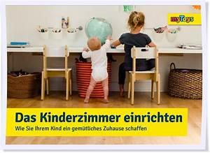 Kinderzimmer Einrichten Tipps : kinderzimmer einrichten tipps raum und m beldesign inspiration ~ Sanjose-hotels-ca.com Haus und Dekorationen