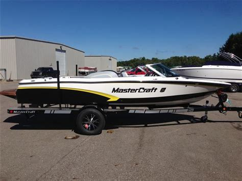 Mastercraft Boats Warranty by Mastercraft Prostar Boats For Sale In Michigan