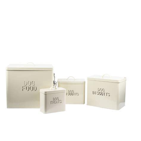 boite pour ranger les medicaments bo 238 te en m 233 tal cr 232 me pour les m 233 dicaments du chien garage