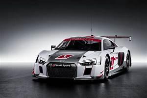 Audi R8 Prix Occasion : essai audi r8 v10 plus 2015 l 39 efficacit tout prix photo 42 l 39 argus ~ Gottalentnigeria.com Avis de Voitures
