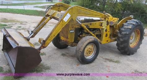 bjpg  massey ferguson  industrial work bull