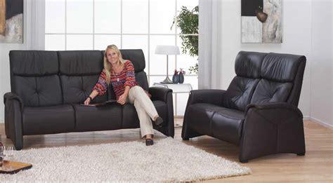 himolla canape canapé himolla 2 canapés salons fauteuils et sièges en