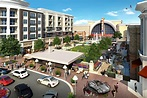 City of Alpharetta Recognizes GovSense as Business of ...