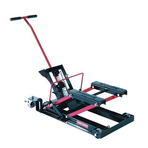 floor jacks at sears 100 hydraulic floor jacks at sears flooring 20388